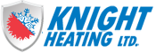 Knight Heating Ltd.
